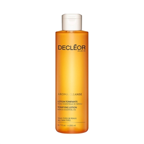 Decléor - Essential Tonifying Lotion  200 ml.