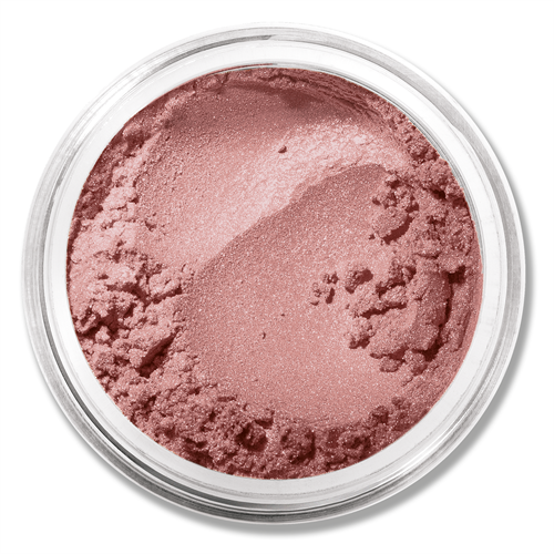 bareMinerals - All-Over Face Color Glee