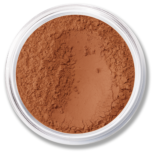bareMinerals - All-Over Face Color Warmth