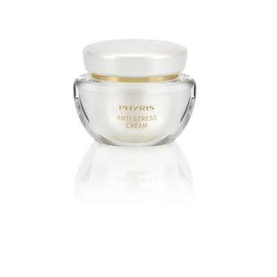 Anti Stress Cream 50 ml.
