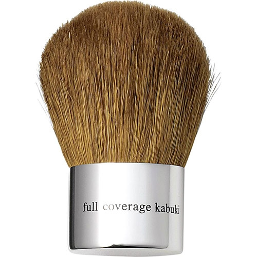 Kabuki Full Coverage Brush