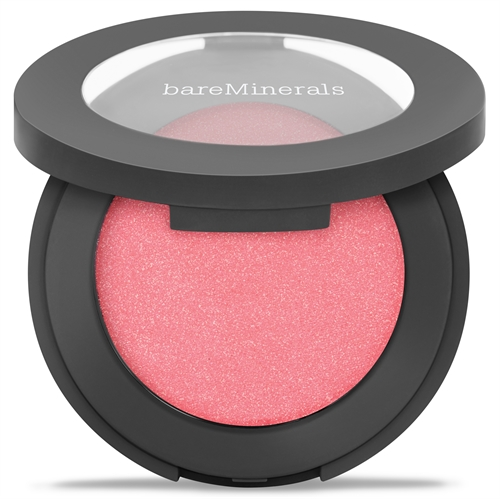 bareMinerals - Bounce & Blur Blush Pink Sky