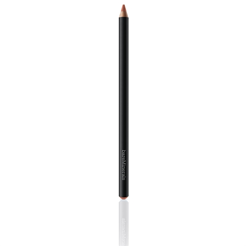 Gen Nude Under Over Lip Liner Borderline 1,5 g