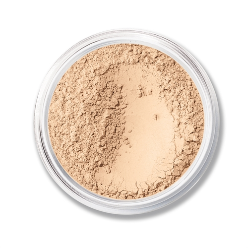 Fairly Light  - Matte Foundation SPF 15 6g