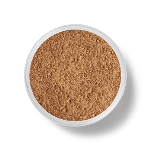 Golden Tan - Original SPF 15 Foundation 8g