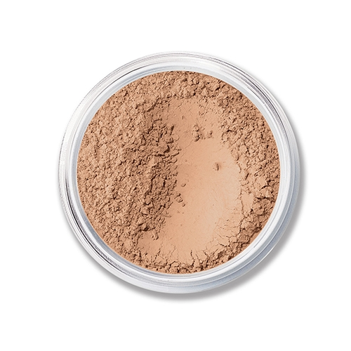 Medium beige - original SPF 15 Foundation 8g