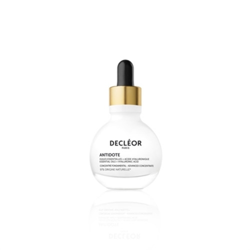 Decléor - Antidote Serum 30 ml