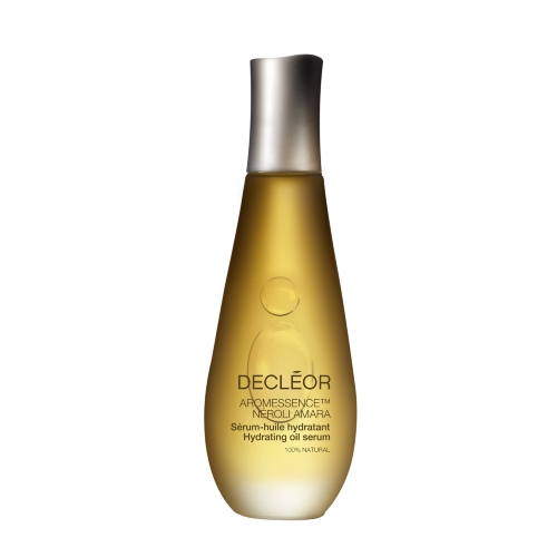 Aromessence Neroli Amara Hydrating Oil Serum 15 ml.