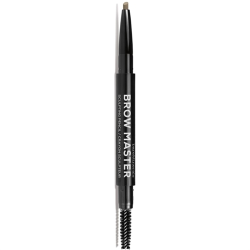 bareMinerals - Brow Master Sculpting Pencil - Coffee 0,2 g
