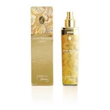 Caviar Balancing Lotion 120 ml.