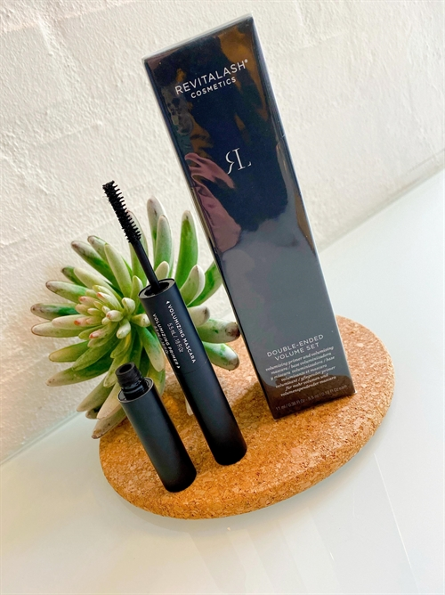 Double Ended Lash Duo (mascara/primer)