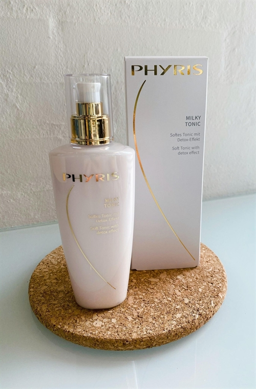 Phyris - Milky Tonic 200 ml.