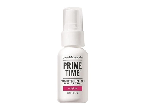 bareMinerals - Prime Time Foundation Primer Original 30 ml